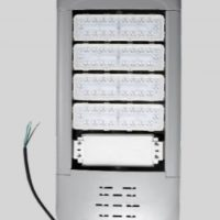 LED Street Light 02