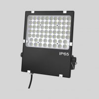 Small Beam Angle LED Flood Light 04