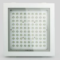 LED Canopy Light new 02